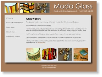 modaglass.co.uk